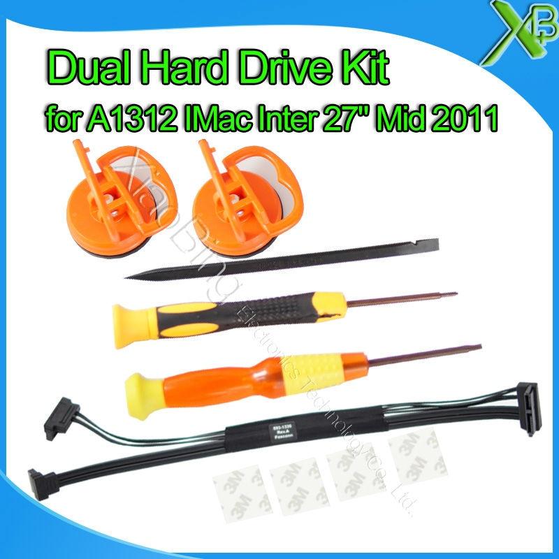 все цены на Brand new for A1312 IMac Inter 27