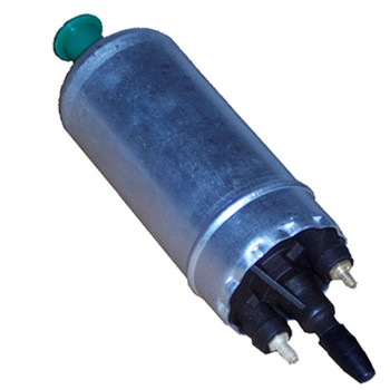 Free shipping External high flow New Inline Fuel Pump 0 580 464 070 0580464070 For BMW Peugeot Jaguar Alfa Romeo - discount item  17% OFF Auto Replacement Parts