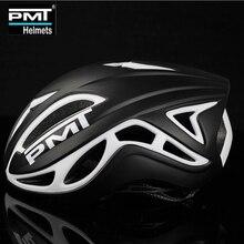 Integral PMT Helm Sepeda