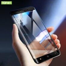 Xiaomi redmi 4x tempered glass prime screen protector film xiaomi redmi4x tempered glass full cover redmi 4x glass 5.0