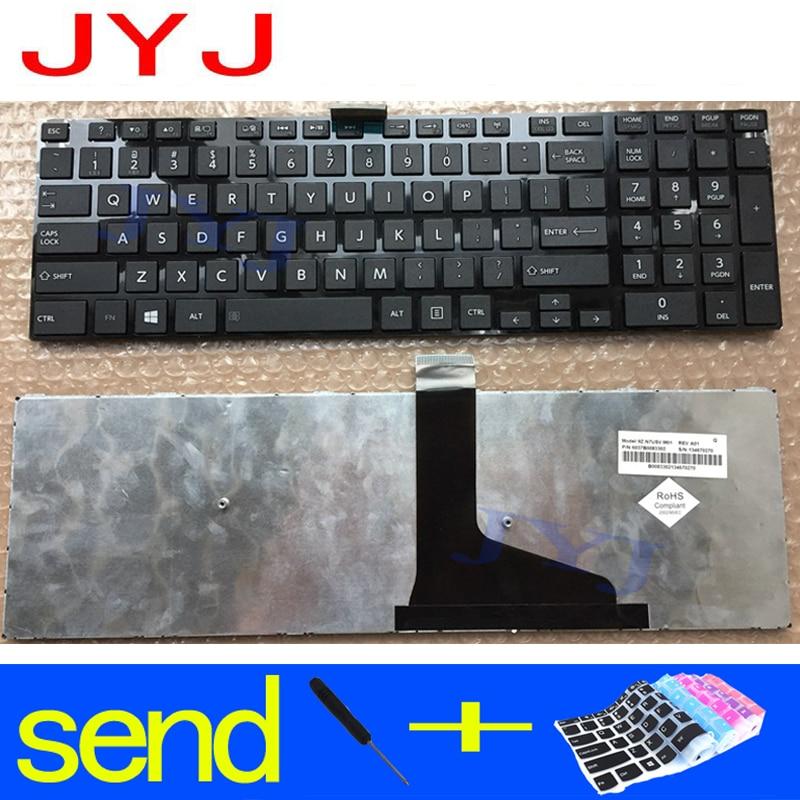 Keyboard Bezel Plastic Trim Toshiba Tecra M7