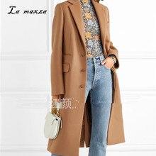 Vente Gros Coat À Petits Achetez Camel Lots Des En Wool Galerie rx6Cw4rBq