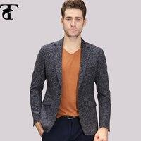 2016 New Arrival Custom French Men S Coat Pant Designs Wedding Suit
