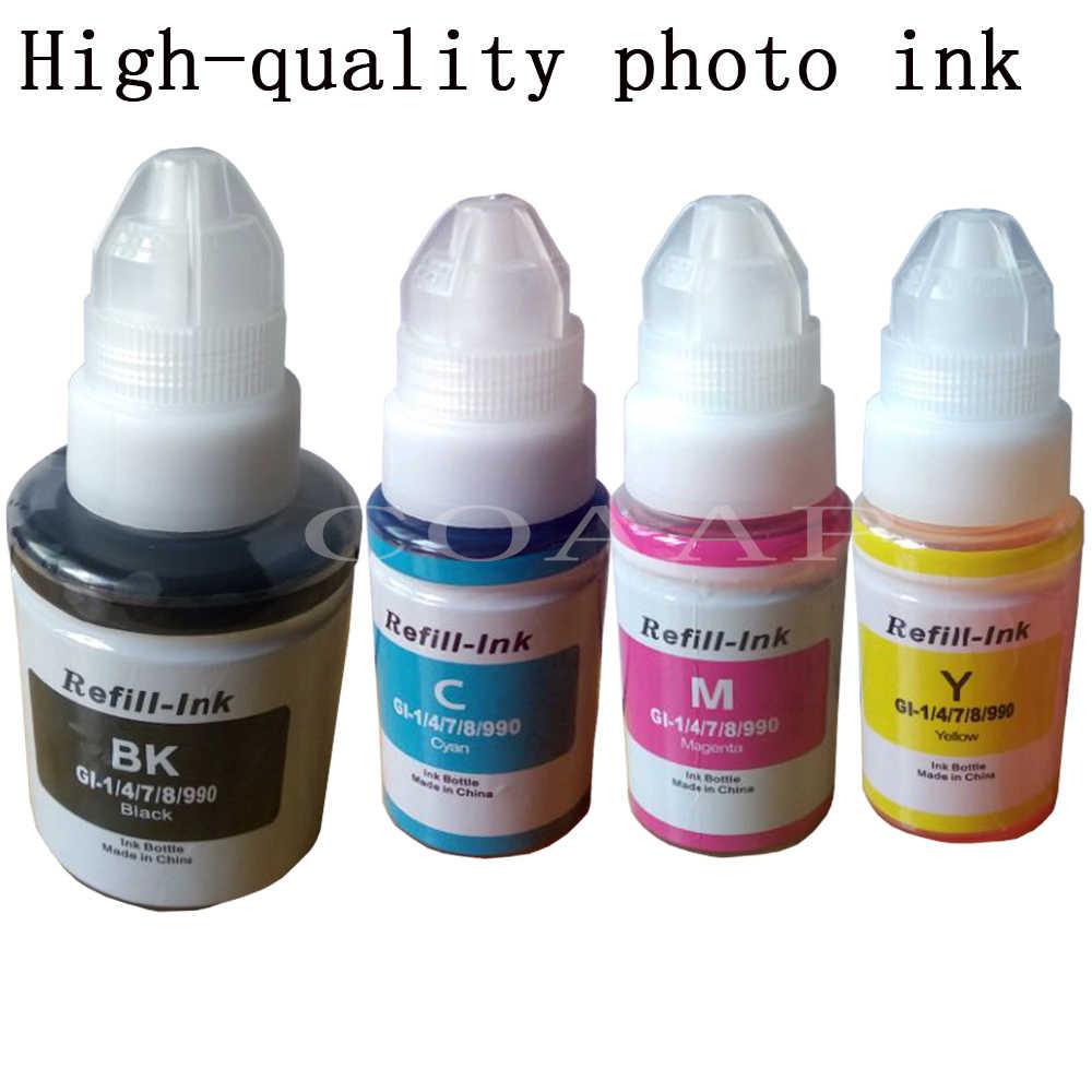 PG-40 CL-41 PG-510 CL-511 PG-512 CL-513 PG-545 CL-546 PG-540 CL-541 PG-310 CL-311 PG-410 CL-411 foto tinta pigmentada de Alta Qualidade