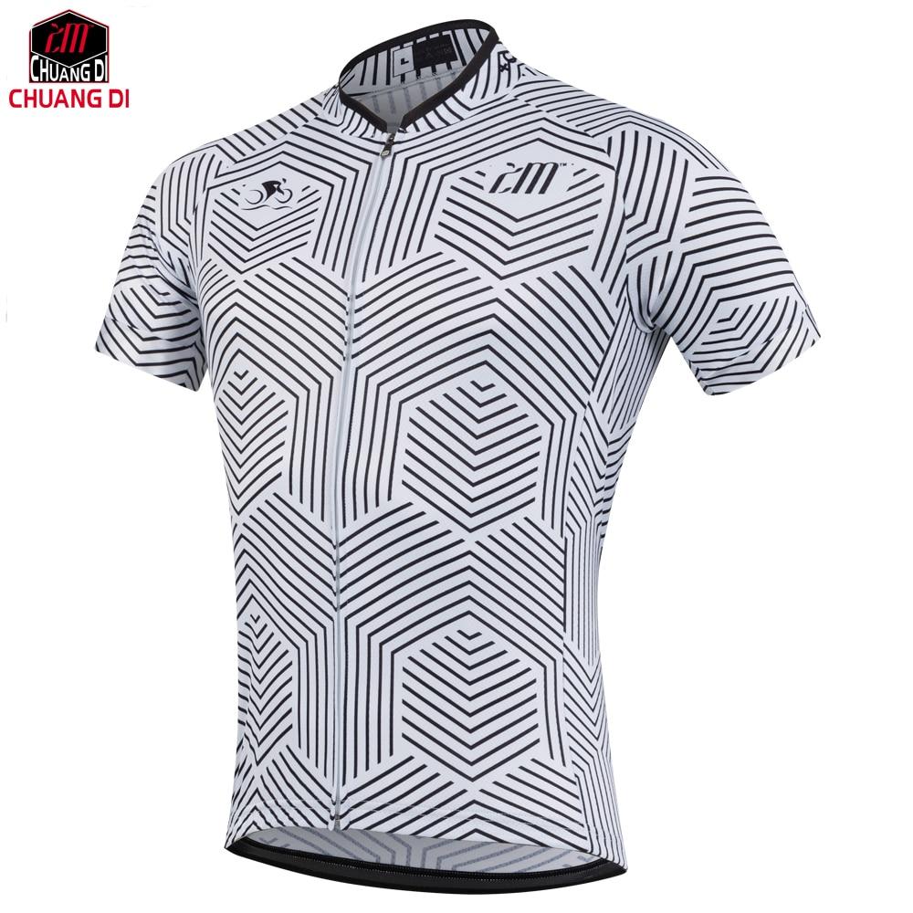 Prix pour Chaude!!! hommes Vélo Maillots de Vélo Vestes Vélo clothing Vélo top vélo chemises Vélo vtt