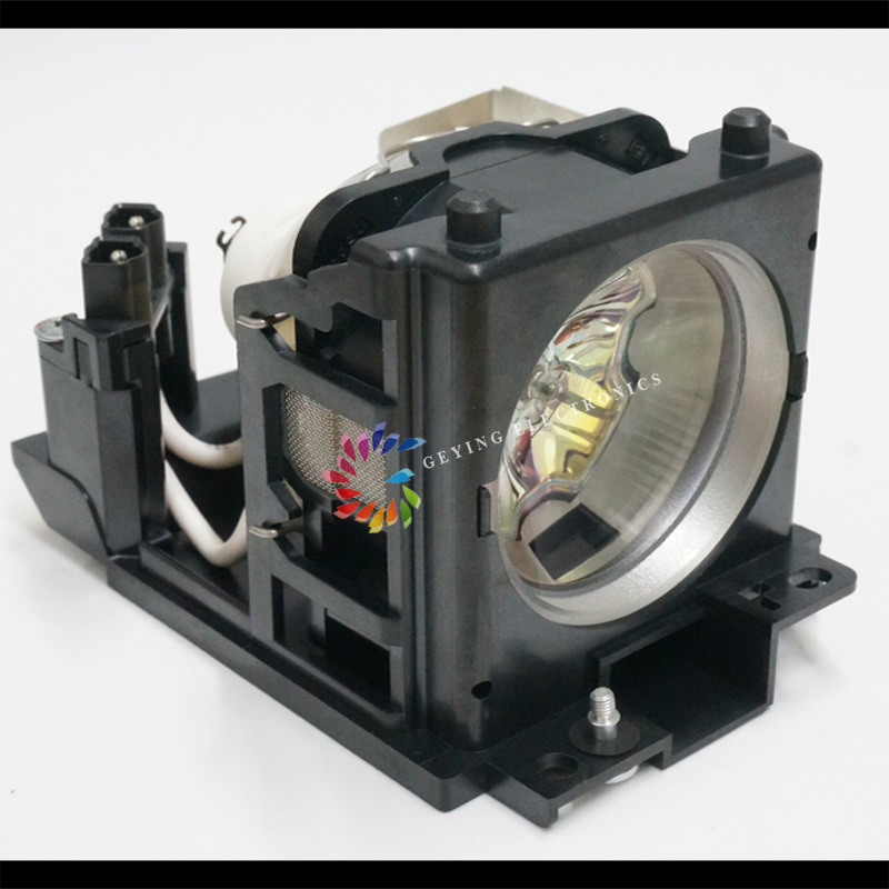 Free Shipping RLC-003 / HSCR230H13H Original Projector Lamp With Module For VIEW SONIC PJ862 free shipping original projector lamp with module ec j1901 001 for a cer pd322