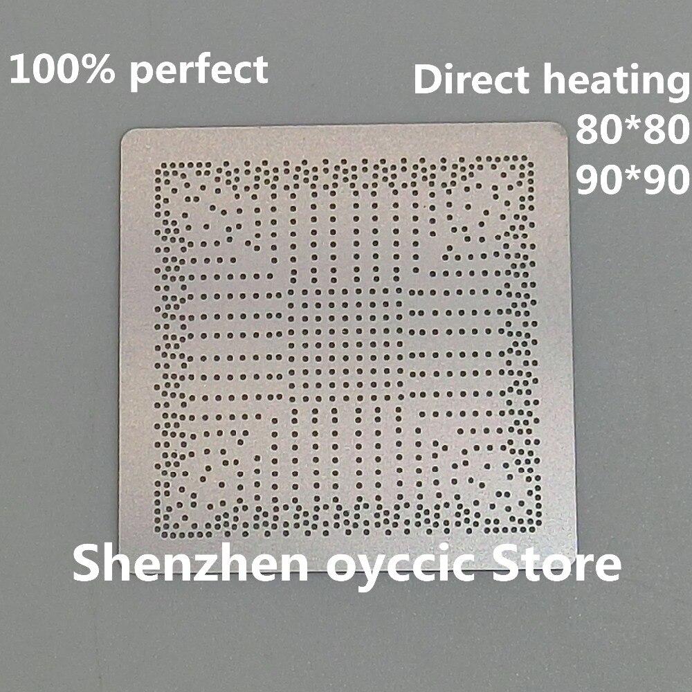 """3//4/"""" .750 HRO Steel Sheet Plate 10/"""" x 12/"""" Flat Bar A36"""