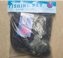 Finland Gillnet depth 1.8m Length 30m outdoor sports fishing net higt quality Multifilament Nylon line fishing network