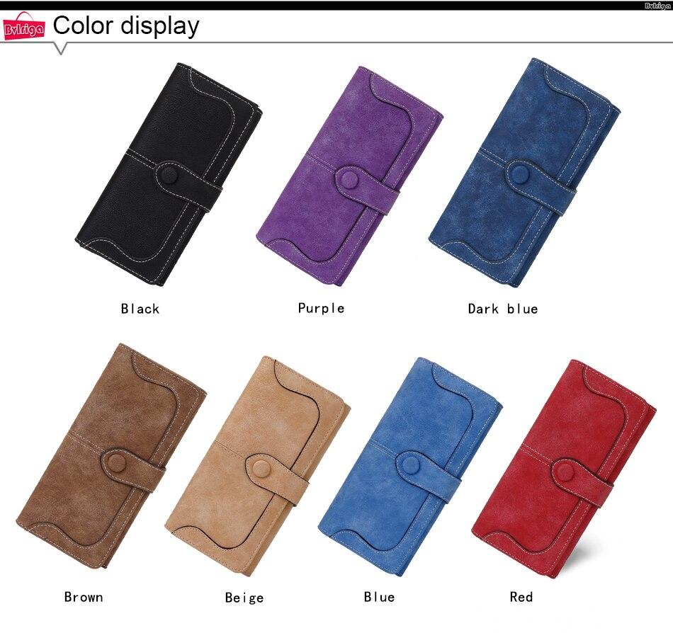 Female Leather BVLRIGA discount 11