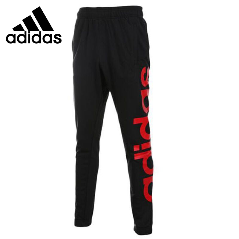 Original New Arrival  Adidas Men's  Pants  Sportswear original new arrival adidas men s knitted running pants sportswear