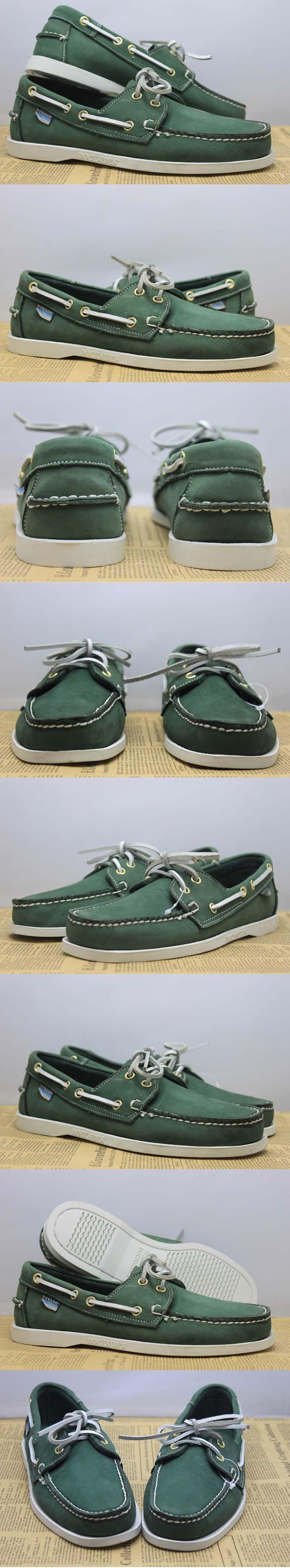 мужчины lanka обуви осень стиль супер комфортно дышать свободно Elena pasta