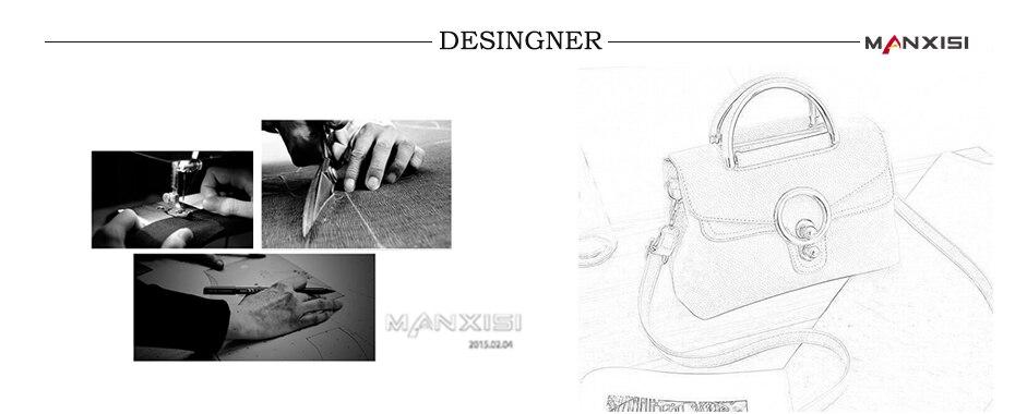 00 Designers