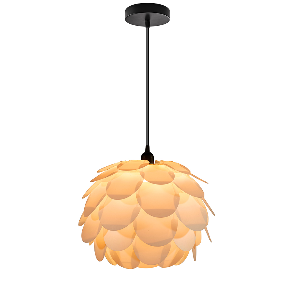 compare prices on discount chandelier shades online shopping buy
