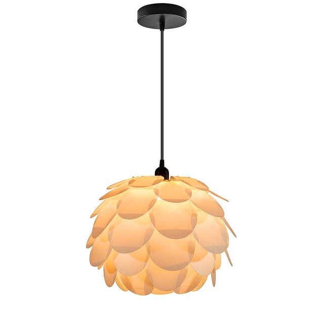 New 4850 pcs diy jigsaw kit lotus flower pendant lamp shade pp iq new 4850 pcs diy jigsaw kit lotus flower pendant lamp shade pp iq aloadofball Choice Image