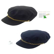 Casual Women Cotton Cap