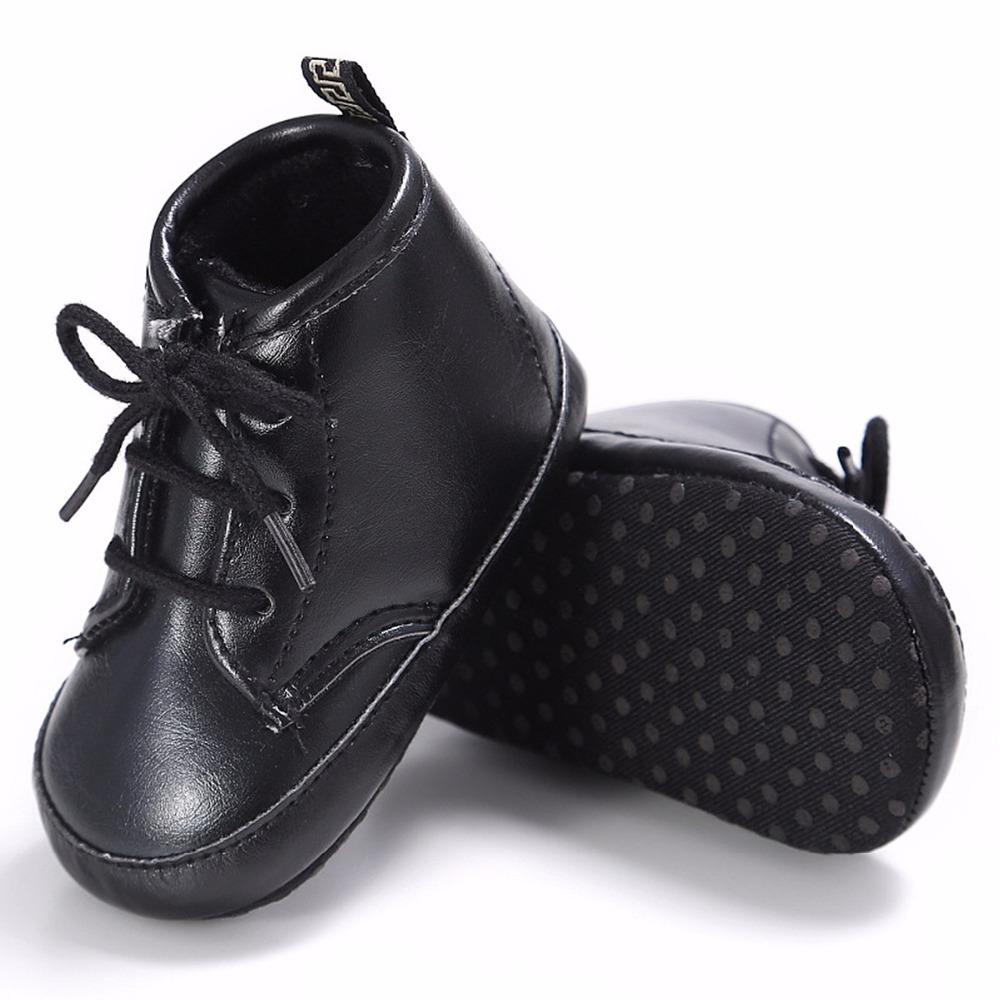 2017-Fashion-Children-Leather-Boots-Female-Male-Martin-Boots-Boys-Girls-Single-Shoes-Little-Girl-Spring-Baby-Boots-Kids-Sneaker-4