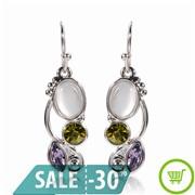 2019-Jewelry-Zircon-Pearl-Heart-Crystal-Flower-Geometry-Stud-Earrings-For-Women-Statement-Ear-Jewelry-Wholesale.jpg_640x640