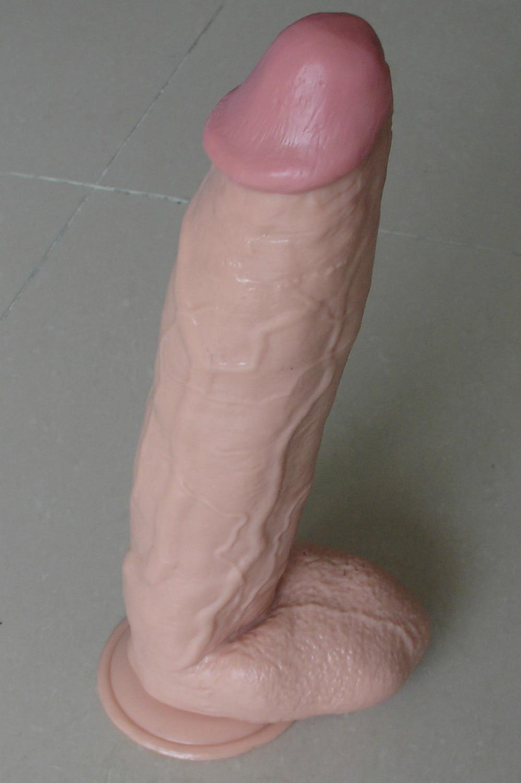 Cum crampie vagina