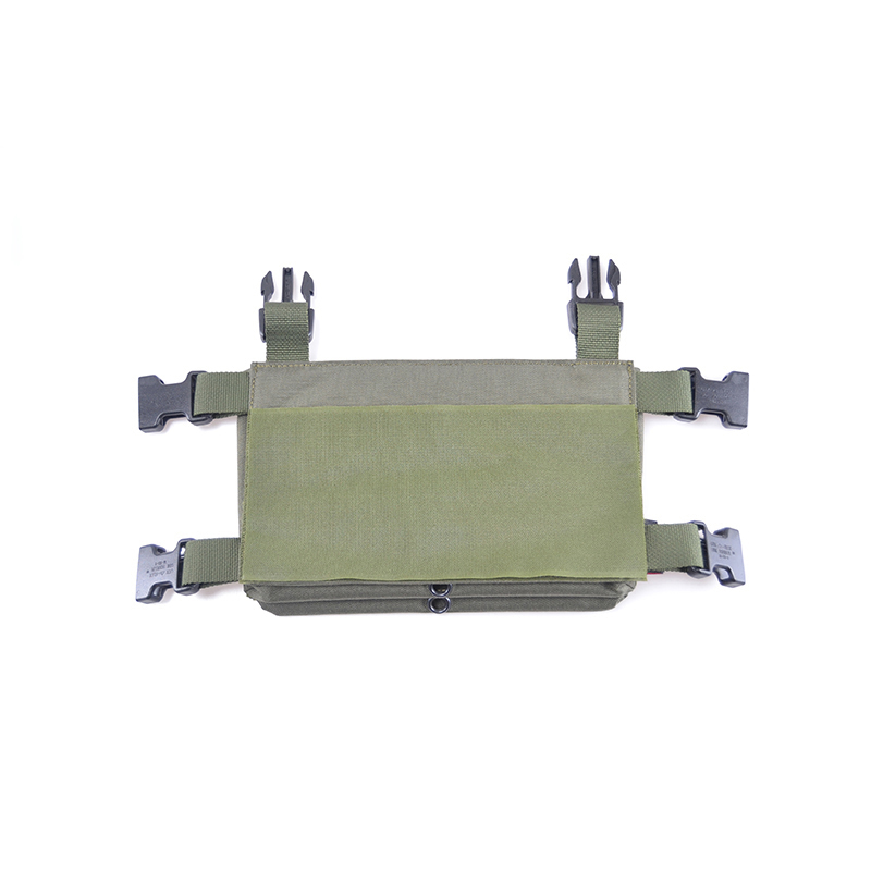 Pouch-Chassis-MK3-P034-13