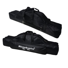 Fishing rod bag Sea fishing rod bag Fishing gear packages Multifunctional package Water proof fabric/150818/3