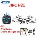 JJRC H31 Водонепроницаемый RC Гул С Камерой Или Нет Камеры Или Wi-Fi камера RC Дроны Quadcopter Вертолет С Камерой HD ПРОТИВ JJRC H37