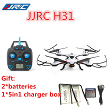 JJRC H31 Waterproof RC Drone With Camera Or No Cam Or Wifi Cam RC Quadcopter RC
