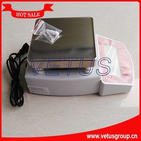 магнитная мешалка конфорками купить в Китае