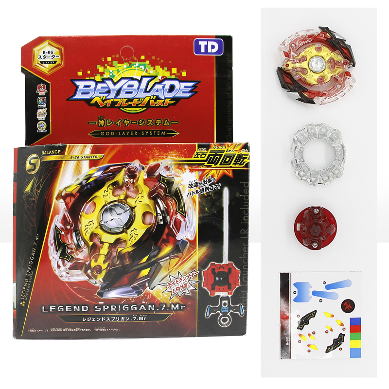 2-Styles-Tomy-Metal-Beyblade-Burst-Toys-Arena-Sale-Bursting-Gyroscope-Containing-Emitter-Hobbies-Spinning-Top (3) -