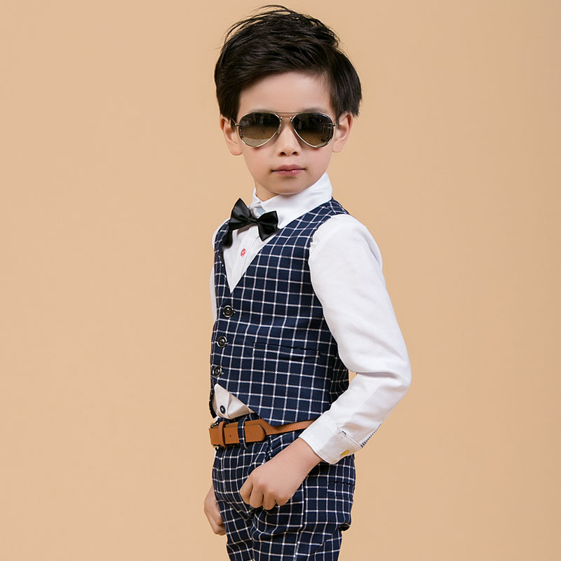 Fashion baby boys black and white casual blazers jacket boys suits for weddings formal flower boy clothing child kids prom suit fashion baby boys wine red casual blazers jacket wedding suits for boy formal flower boy clothing kids prom suit child outfit