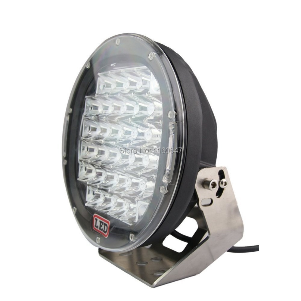 9 inch 12v24v 185w off road led light flood spot 4x4 car atv 4wd suv 9 inch 12v24v 185w off road led light flood spot 4x4 car atv 4wd suv truck boat lamp ip68 5w for cree offroad led driving lights in car light assembly from mozeypictures Choice Image