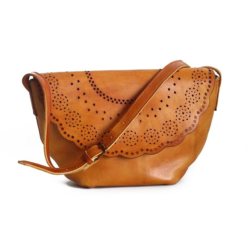 Leather Purse Women Shoulder Bag Crossbody Satchel Ladies Tote Travel Purse Genuine LeatherLeather Purse Women Shoulder Bag Crossbody Satchel Ladies Tote Travel Purse Genuine Leather