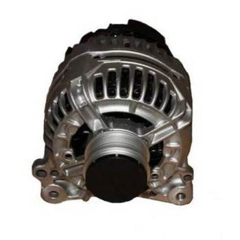 Nowy 12 V 140A alternatora SG12B049 SG9B017 028903029B 028903029E 28903031 028903031A dla VW i Passat