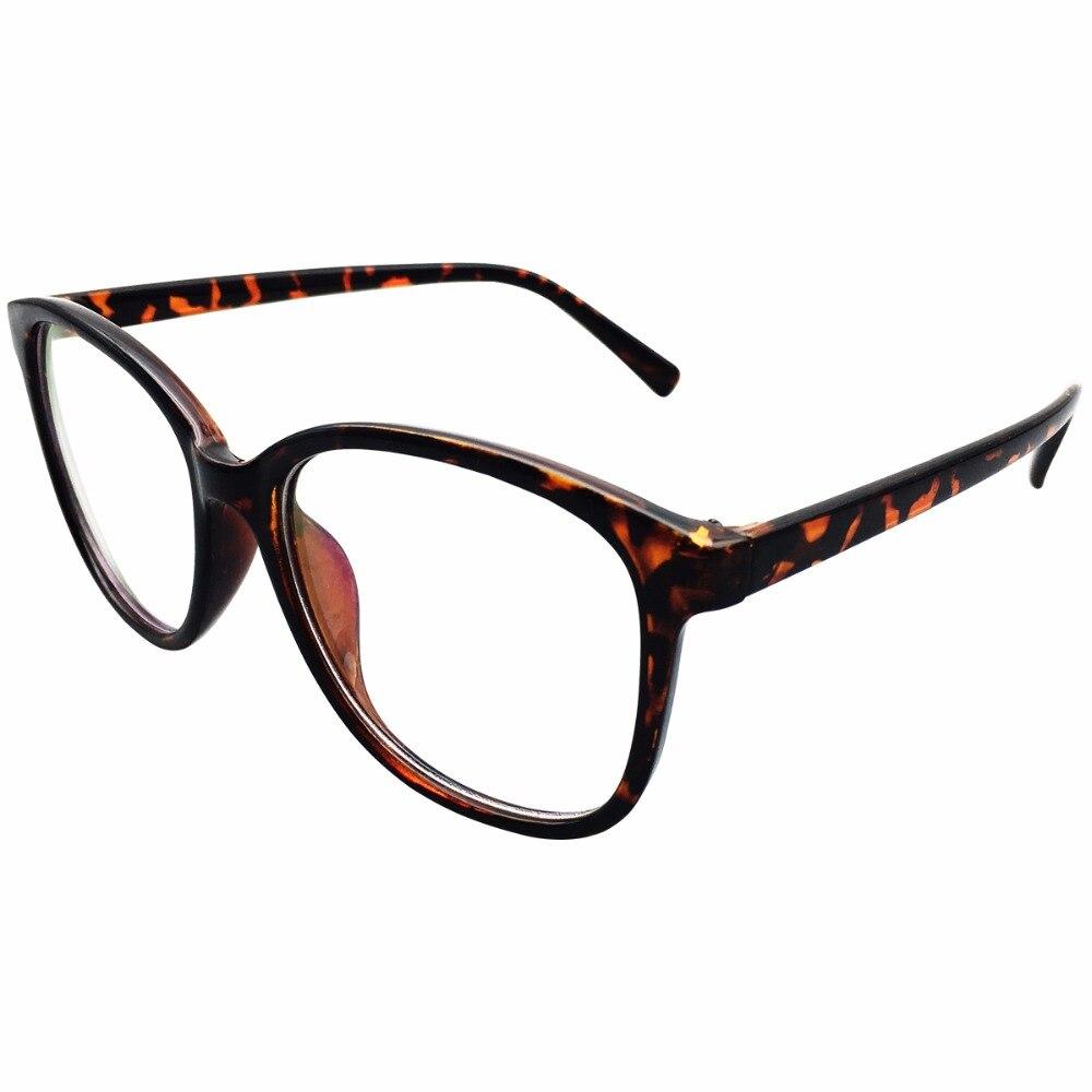 de2704460a5c Bifocal Reading Glasses Oversize Readers Mens Womens D Shape Bifocals  Longsighted Eyewear Black Tortoiseshell Purple Frames