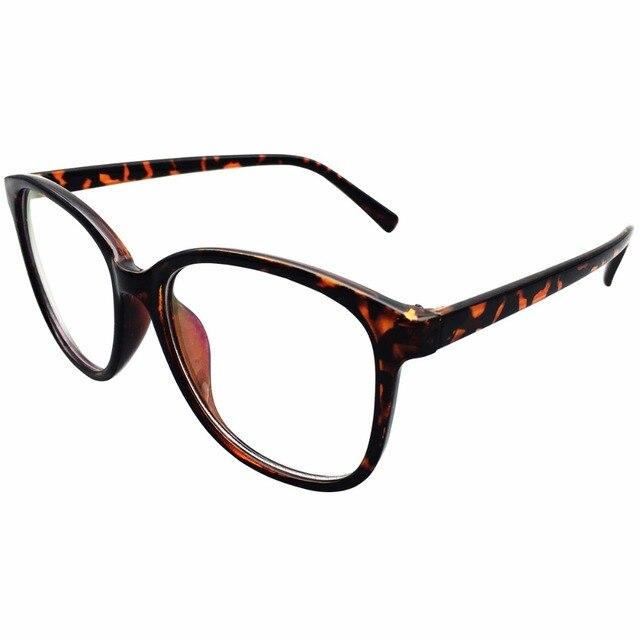 ac460236a5 Bifocal Reading Glasses Oversize Readers Mens Womens D Shape Bifocals  Longsighted Eyewear Black Tortoiseshell Purple Frames New