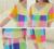 XXL Más El Tamaño de Algodón pantalones cortos de verano conjuntos de pijamas pijamas mujeres ropa de dormir pijamas de las mujeres ropa de dormir de verano estilo pantalones cortos de pijama ropa de dormir