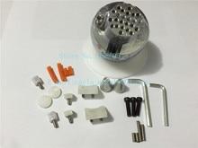 Mini Setting Ball, GRS Block Ball Vise, Engraving Block-Mini , Jewelry making Machine,stone setting ball