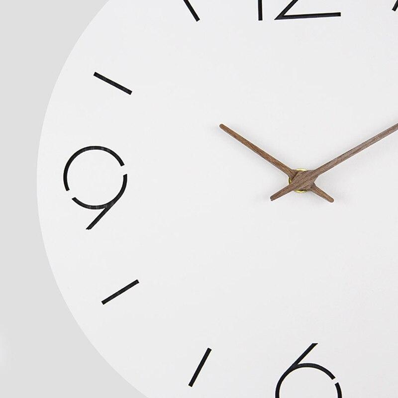 Reloj De Pared (18)
