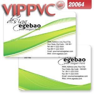 Visitenkarten A20064 300gms Druck Visitenkarte Vorlage Für Druckkarte Fein Verarbeitet Kalender, Planer Und Karten