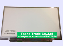 14.0 Slim LED Screen LP140WD2 TLE1 LP140WD2 TLE2 LP140WD2 TLE2 for THINKPAD X1 carbo Replacement LCD