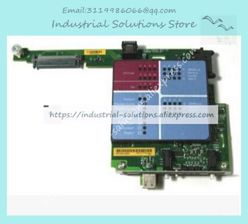 Original for B463-60020 RX6600 controll boardOriginal for B463-60020 RX6600 controll board