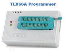 MiniPro HighSpeed USB eeprom TL866A программист устройства