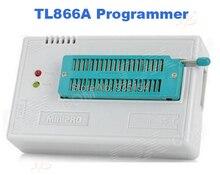 MiniPro HighSpeed USB eeprom TL866A programmer device