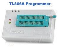 Free Ship MiniPro HighSpeed USB Eeprom TL866A Programmer Device