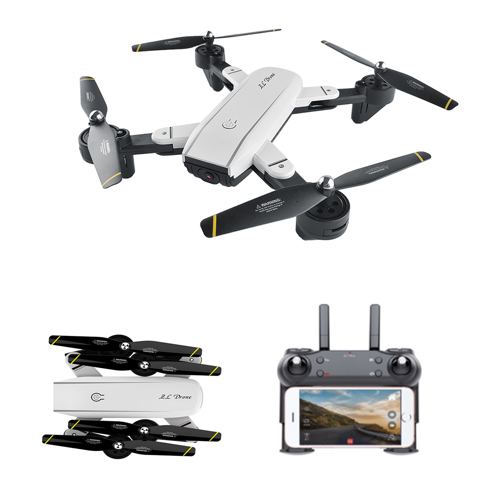 SG700 RC <font><b>Drone</b></font> with Upgraded version 1080P Camera/720P/0.3MP/No camera <font><b>Drone</b></font> Altitude Hold Headless Dron PK E58 <font><b>CG033</b></font> <font><b>Drone</b></font> image