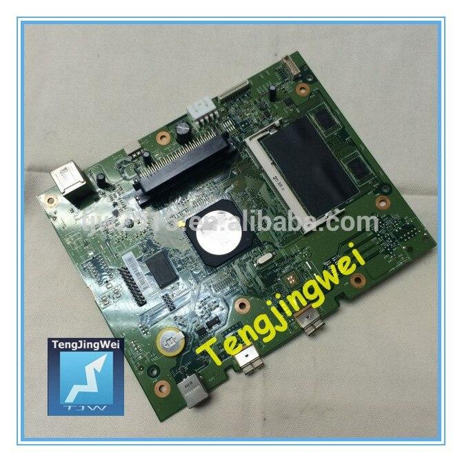 CE474-60001 CE474-69001 HP LaserJet P3015 Formatter Board