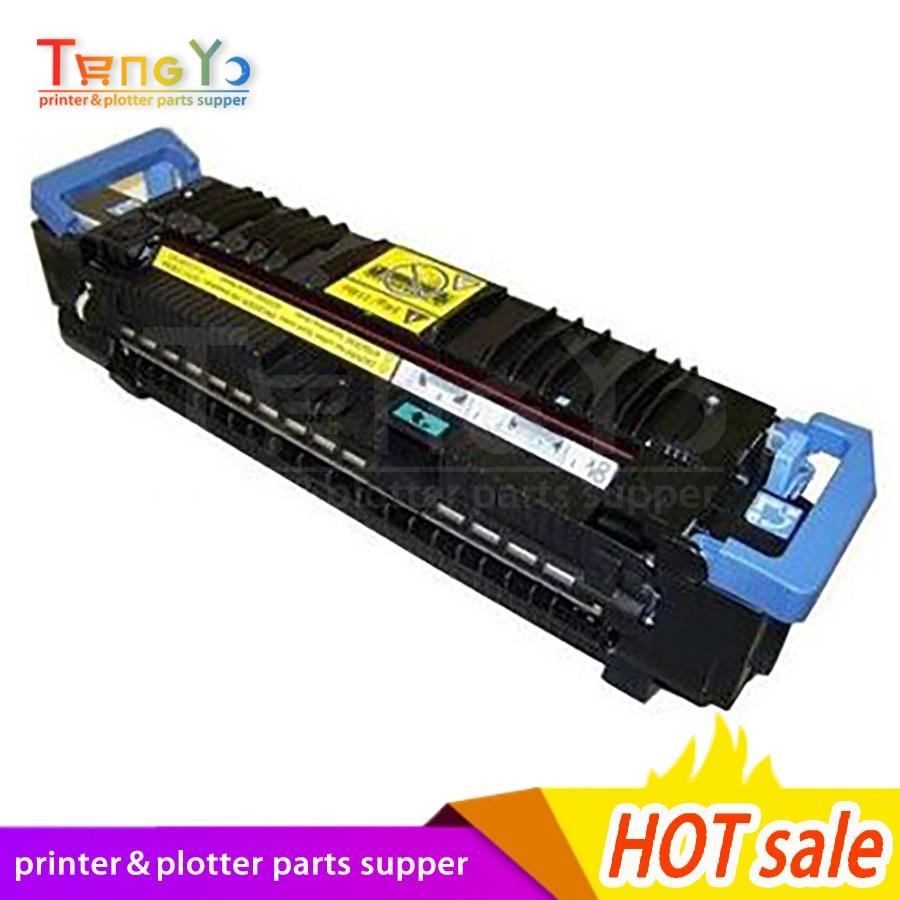Satışda HP6014 / 6015/6040/6030 Fuser Assambleyası printer - Ofis elektronikası - Fotoqrafiya 3