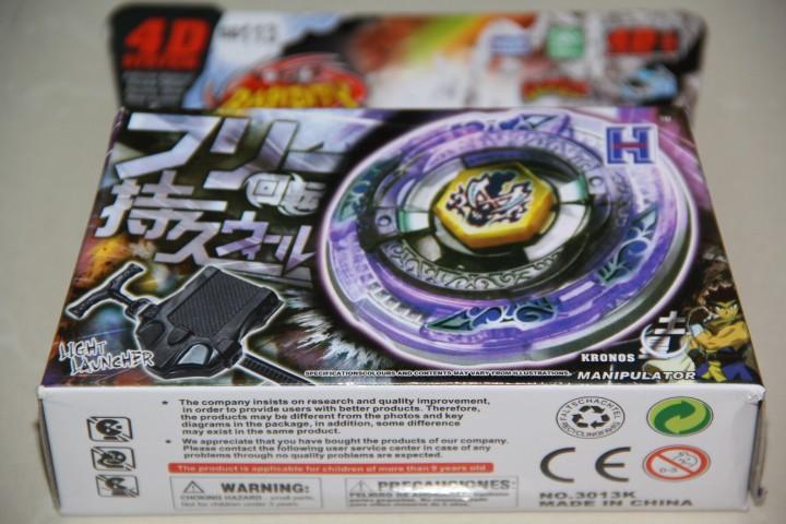 Scythe-Kronos-Fight-4D-Beyblade-box-BB-113-Metal-Fury-Beyblade-Launchers-cheap-wooden-toys-l
