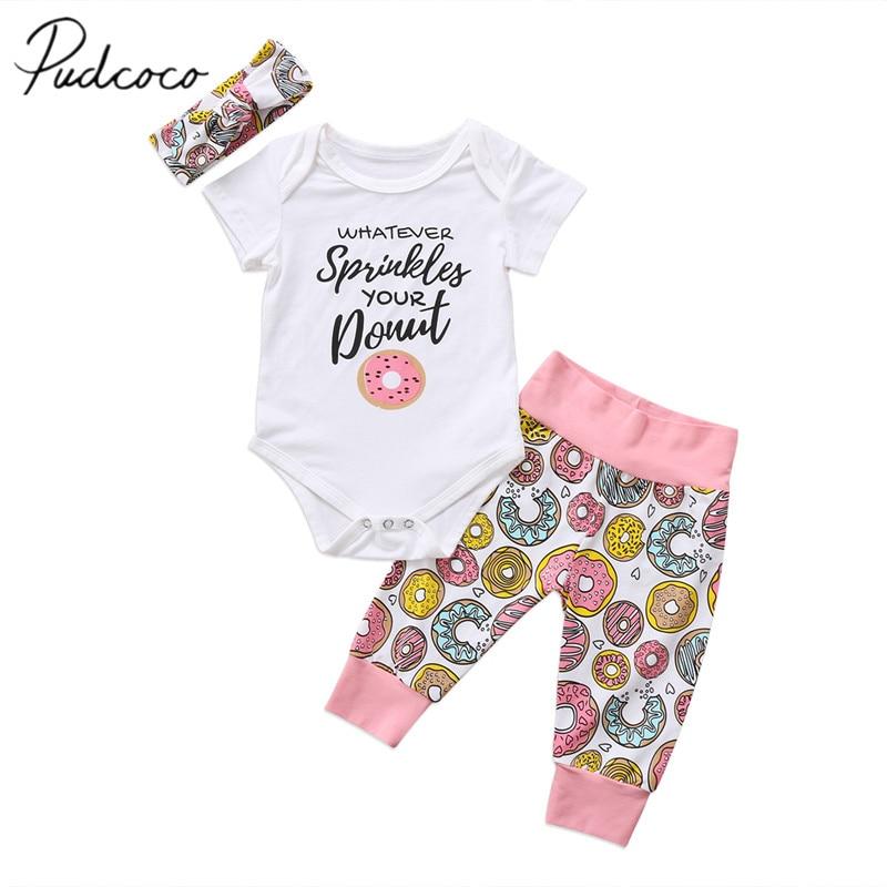 Baby Leonardo Little Boys 3pcs Long Sleeve Clothing Sets Outfit