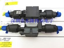 Guaranteed 100% AWM5104VN  gas flow rate sensor New and original stock!
