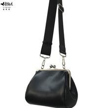 5f62388362bd Модные Винтаж дизайнерские сумки Сумки для Для женщин леди из искусственной  кожи плечо женская сумка через